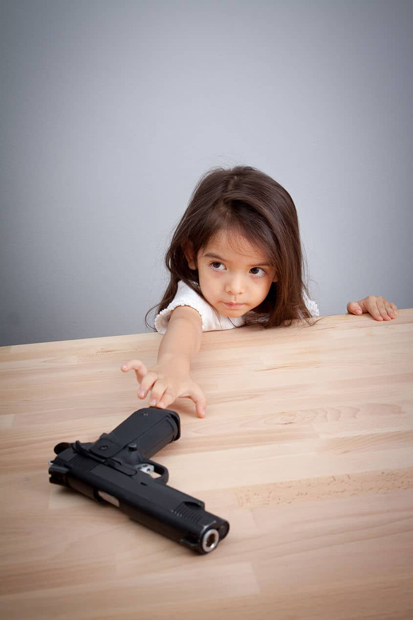 Keep-Your-Gun-Safe-From-Children