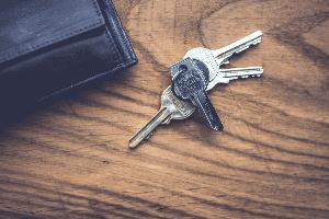 Keys-without-key-cabinets