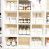 medicine storage regulations