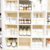 medicine storage regulations