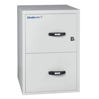Data & Document Safes/Cabinets