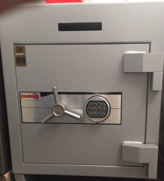 Guardall TDR deposit slot safe